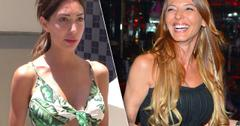farrah abraham replaced boxing match dad slams for setting up drita davanzo
