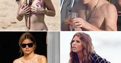 //celebrity nude photo scandal fameflynet inf bauergriffin pcn