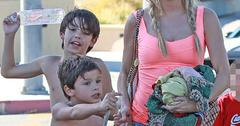 brandi glanville my children saved my life