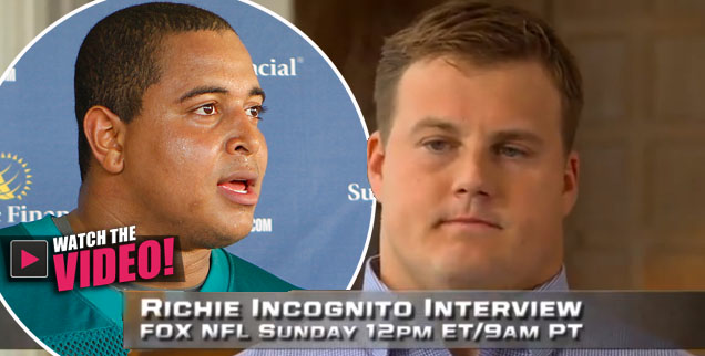 //john_martin_richie_incognito_nfl_interview