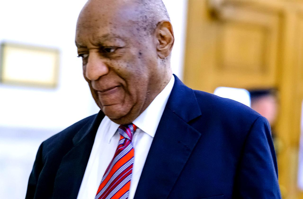 //bill cosby closing statements sexual assault trial pp