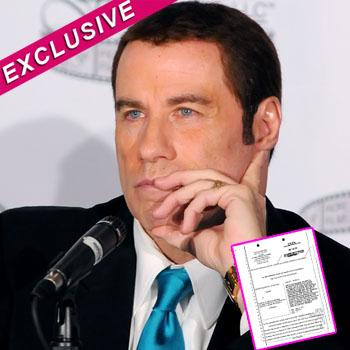 //john travolta lawyer sex accuser