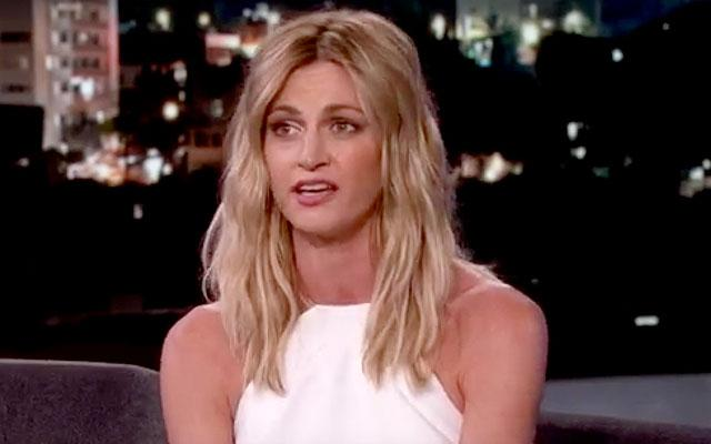 //erin andrews talks lawsuit