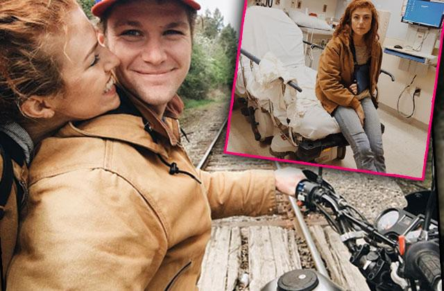 //jeremy audrey roloff motorcycle accident ppbAhYd