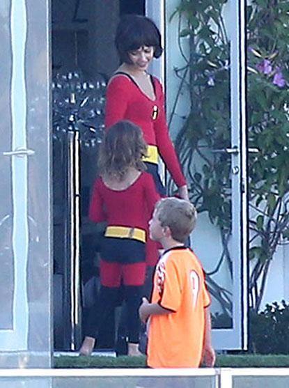 //celebrity halloween costumes