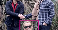//reese witherspoon jim toth ryan phillippe deacon soccer post