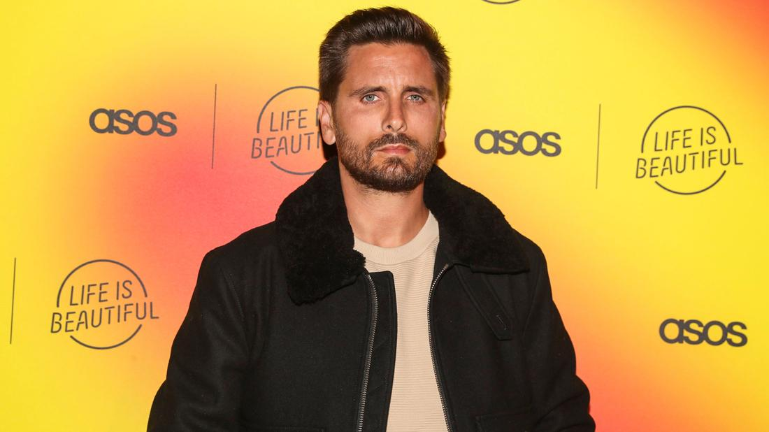 Scott Disick Devastated After 'Flip It Like Disick' Tanks In Ratings