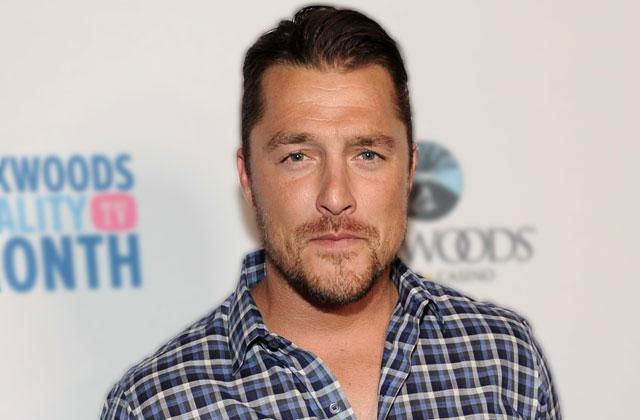 //chris soules evidence attorneys fatal car accident the bachelor pp