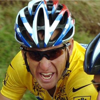 //lance armstrong doping wenn