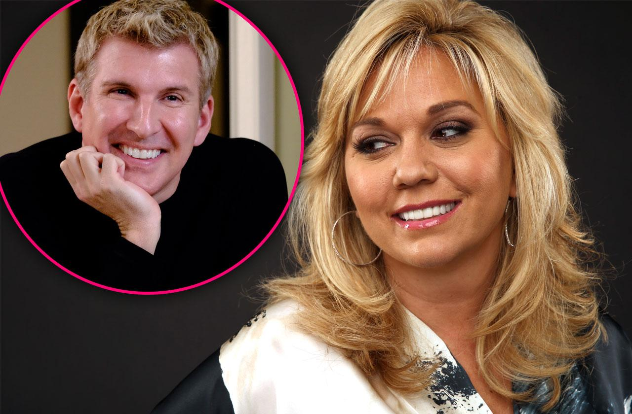 //julie chrisley secret affair todd chrisley first marriage chrisley knows best pp