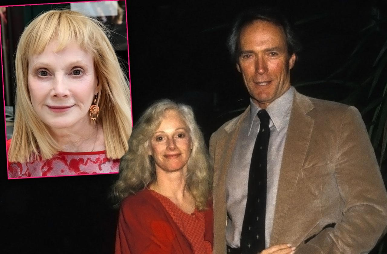 sondra locke death life torment secrets scandals clint eastwood lawsuits abortion
