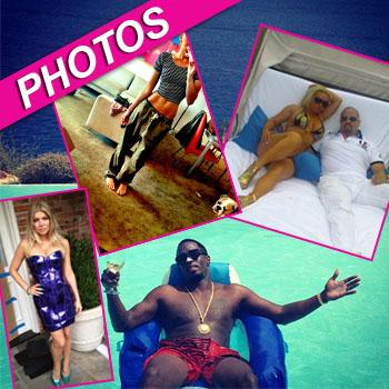 //twitter pics of the week