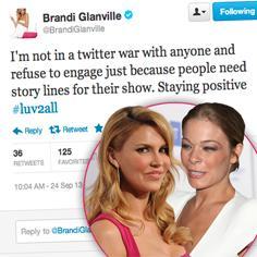 //brandi glanville leann rimes no twitter war
