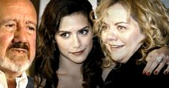 //brittany murphy dad sues mother over actress death pp sl