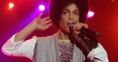 //Prince Death No Criminal Charges Unknowingly Took Laced Vicodin pp