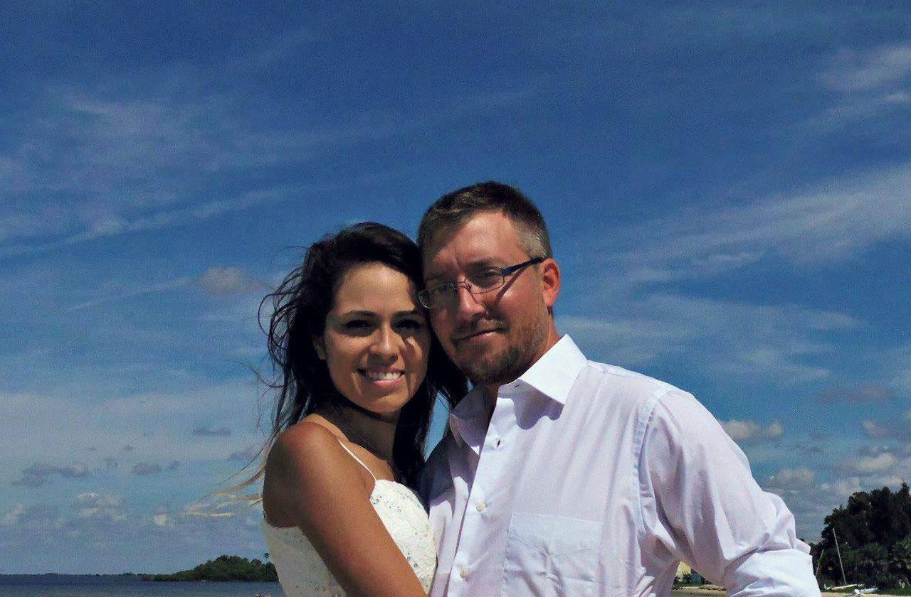 // day fiance jason hitch calls off divorce cassia tavares pp