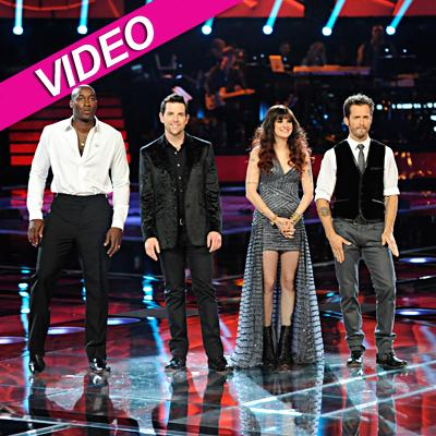 //the voice finale nbc post