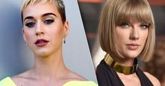//katy perry taylor swift feud confirmed pp