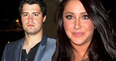Bristol Palin New Custody Demands For Levi Johnston Amid Engagement