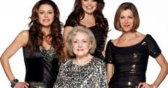 //hot in cleveland season  premiere