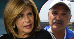 //hoda kotb ex husband burzis kanga reveals divorce reason pp