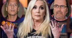RHOC Shannon Beador Doesn't Care Jim Bellino Legal Filing