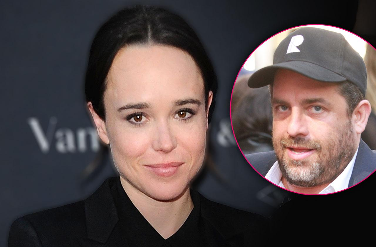 ellen page brett ratner sexual harassment