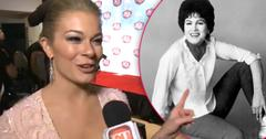 //leann rimes thinking about sex patsy cline wide