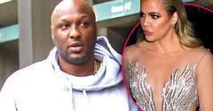 //lamar odom khloe kardashian divorce wife back pp