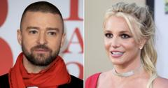 britney spears justin timberlake pp