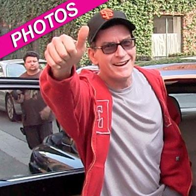 //inf_charlie_sheen_leaves_th_