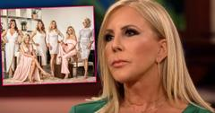 'RHOC' Ratings Stay High After Vicki Gunvalson Demoted