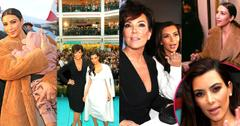 //kardashian frozen face vienna wide