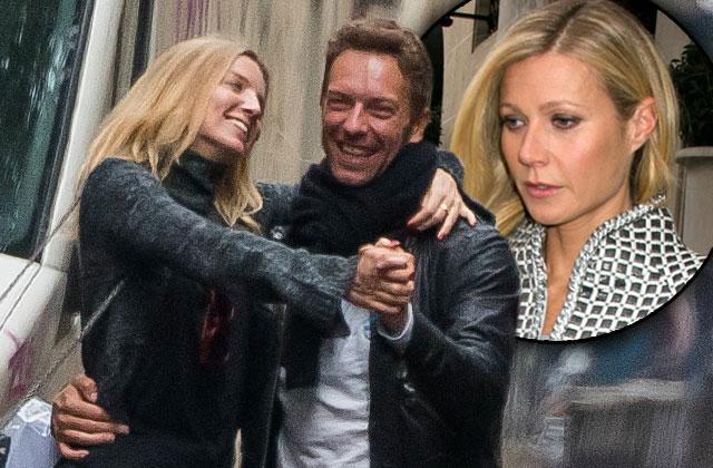 //chris martin annabelle wallis engagement rumors divorce finalized pp
