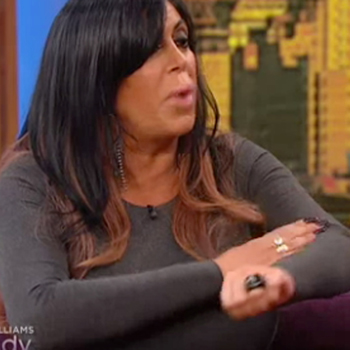 //big ang lipo arms wendy williams
