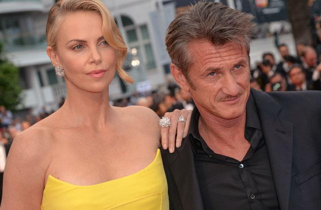 //charlize theron sean penn movie flop last face pp