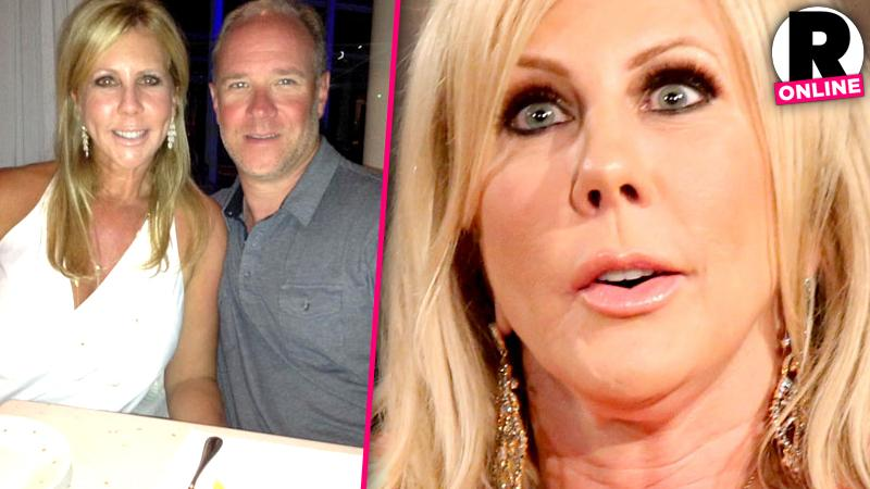 //vicki gunvalson defends brook ayers slander case pp sl