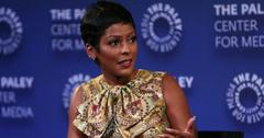 Tamron Hall Denies Dealing Drugs 'I Made A Bad Judgment Call'