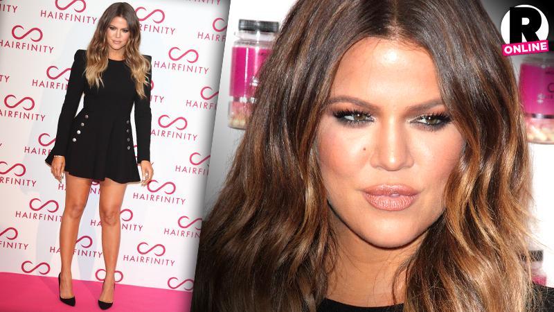 //khloe kardashian using windex diet lose weight sl