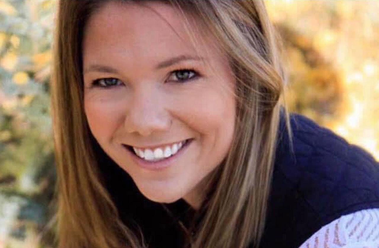 missing Colorado mom Kelsey Berreth Idaho nurse investigated