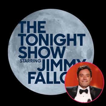 //the_tonight_show_jimmy_fallon_s copy