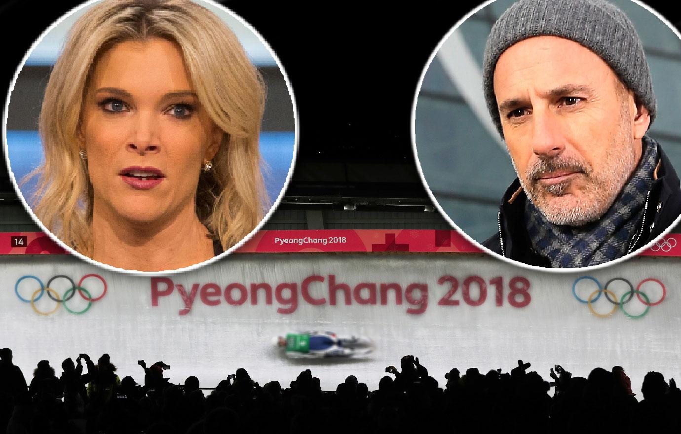 Another NBC Fail Olympics Ratings Tank