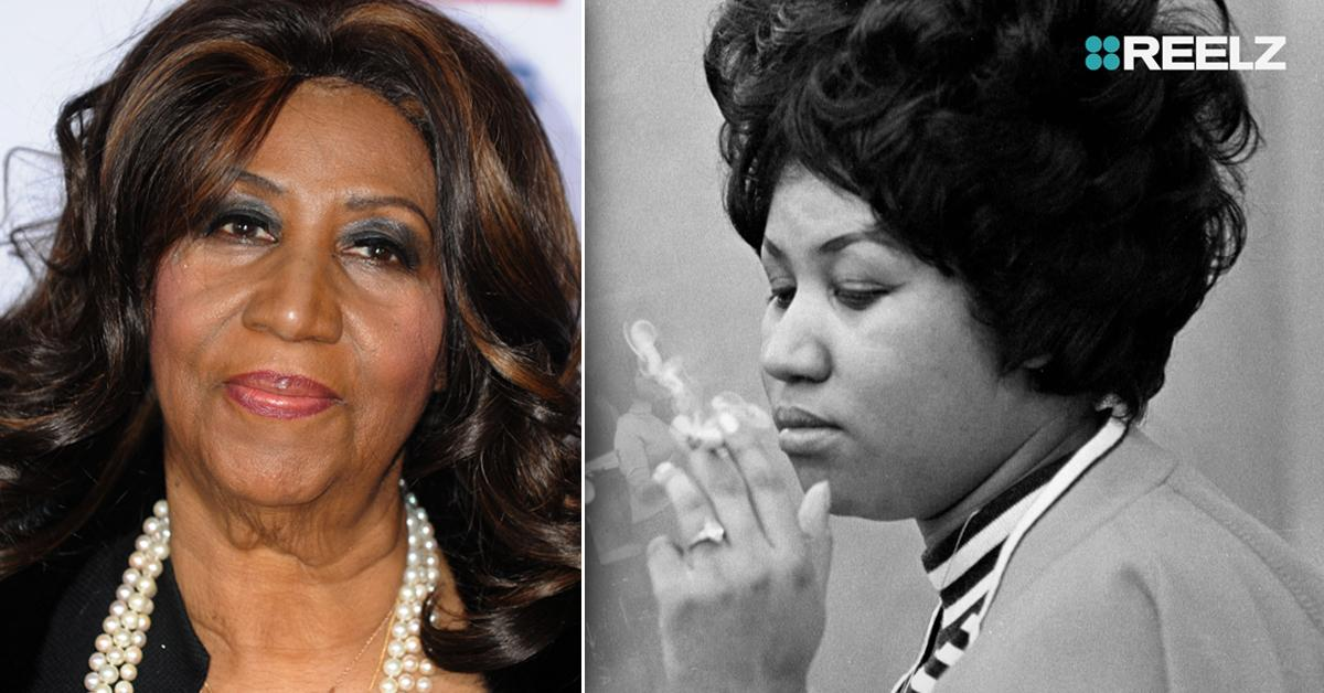 aretha franklin final days examined autopsy reelz rf