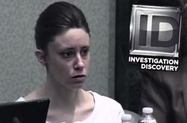 //casey anthony investigation discovery show pp
