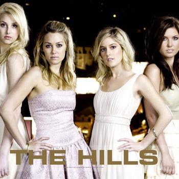 //thehills