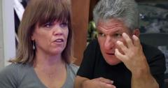 Matt Roloff Makes Changes To Farm After War With Amy