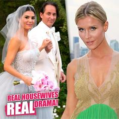 //joanna krupa relieved not invited to adriana de moura wedding