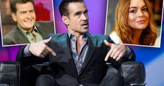 //celebrity sex addicts charlie sheen colin farrell pp