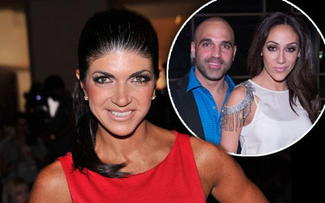 //Teresa giudice melissa joe gorga fight pic