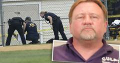 shocking video of virigina shooter releasted